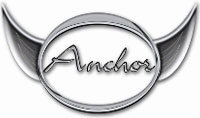 Anchor Rode AutoCare